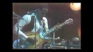 Albert King - 1981 - Born Under A Bad Sign