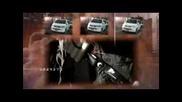 The Chaser - Автомобил За Терористи