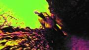 Ride - Vapour Trail (Оfficial video)