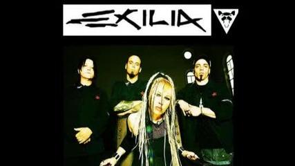 Exilia - Far from the dark