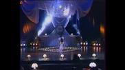 Балетно Студио Метаморфоза (украйна) - Танц