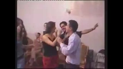 persian girls dancing (sexy and lovely dance) iranian iran