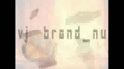 Bt - Dreaming