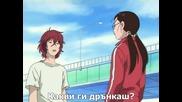 [ryuko]gokusen 02 bg