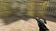 [cs 1.6 Oldschool] - minko 2010 fragmovie [hq]