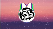 All trap music.. Kid Cudi - Day 'n' Nite (andrew Luce Remix)
