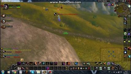 bandicam 2015-06-18 15-19-39-212