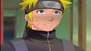 Naruto Shippuuden 7 [bg Sub] Високо Качество