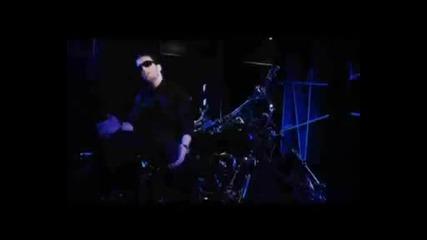 *new * Официално видео ! Dillan - Наркотик