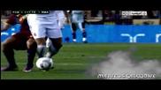 Cristiano Ronaldo 2011 2012 - Jay Sean - Down