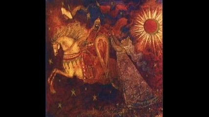 Александър Бородин - Княз Игорь