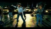 (2004) Blaque - I'm Good