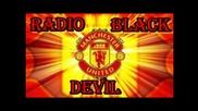 Dj te na radio blackdevil