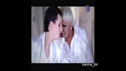 Азис - Накарай Ме ( Цял ) С Участието На Иванина