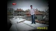 Aitos Aidol - Втори Епизод (целият)