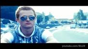 Whiteblack feat 4atty - Небо