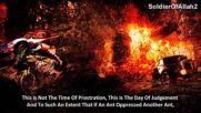 Ден на възкресението-мощна лекция Day of Resurrection- Powerful Lecture