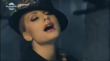 Cvetelina Yaneva - Davai, razplachi me