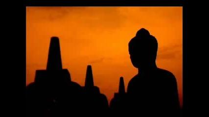 Мантра на Авалокитешвара