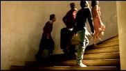 Marc Anthony - Tragedy - Трагедия-