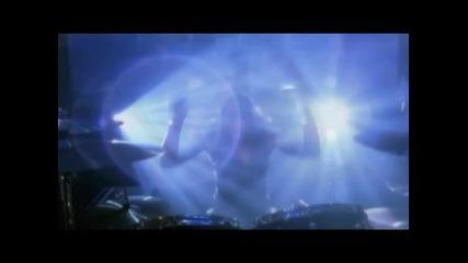 Manowar - I Belive (hq)