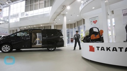Cutting Corners? Takata Ended Airbag Safety Checks