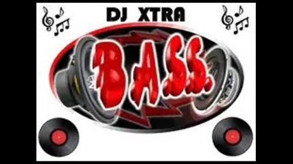 Dj corolla 86 - Bass Bass