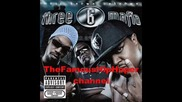 Three 6 Mafia - Its A Fight
