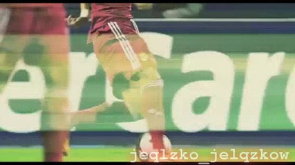 Cristiano Ronaldo Fantastic