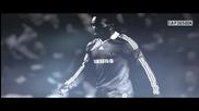 Chelsea Vs Barcelona 18/24.4.2012. It's time for Vengeance...!
