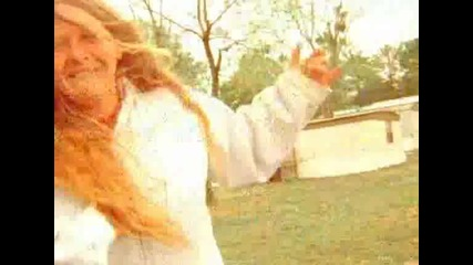 Shop Boyz - Party Like A Rockstar (hq) Vbox7