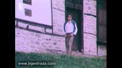 Васил Найденов - По първи петли 1980
