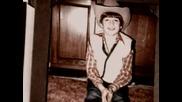 Майкъл Джексън - *gone Too Soon *