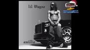 Lil Wayne - Amillie