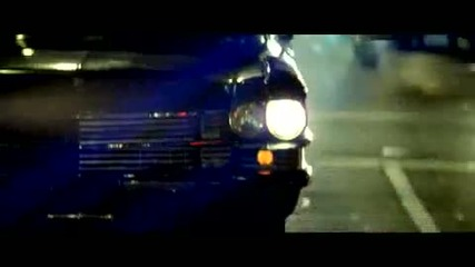 enrique iglesias ft Ludacris - tonight official video hq