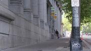USA: Bill and Melinda Gates divorce proceedings kick off in Seattle