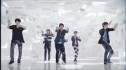 Превод Exo K - Mama [първи албум] #1