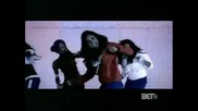 Cherish Feat Yung Joc - Killa