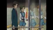 Suzumiya Haruhi No Yuuutsu - Епизод 12