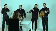 Adnan Kamberi & Agim Band - Zoti im qka po ndodh me mu 2016