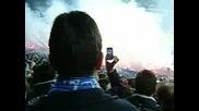Levski - Barcelona 23.11.2006