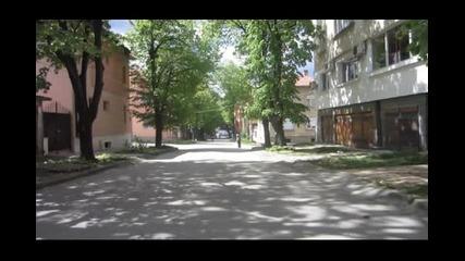 Плевен. Пролетна разходка из любимия град /част 48/.