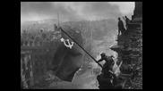 Berlin Express - Die Russen Kommen