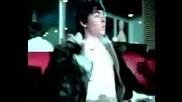 Vanessa Hudgens Feat. Zack Efron - Say Ok