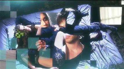 Промо на 17 епизод от 3 сезон на Дневниците на вампира | The Vampire Diaries |