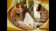 Божествена! Веселин Маринов - Любов на прага на сърцето 2012