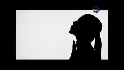 Галена - Тихo ми пази * Official video