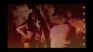 Katherine & Elena - Best damn girl (+ the Salvatore brothers)