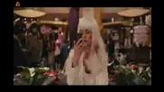 Коледа в страната на чудесата (christmas in Wonderland)