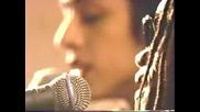 Marisa Monte E Carlinhos Brown - Magamalab